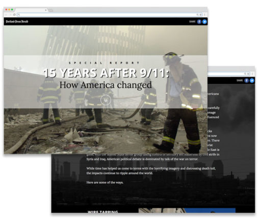 web-911